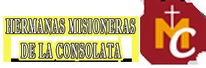 Misioneras de la Consolata