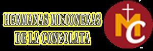 Hermanas Misioneras de la Consolata
